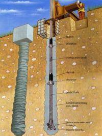 mikropale TITAN 21
